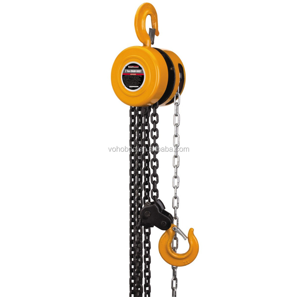 small resolution of 3 ton hoist wiring diagram electric chain hoist control