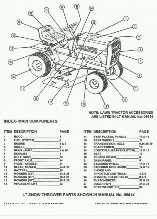 small resolution of porsche 356 ignition switch wiring diagram