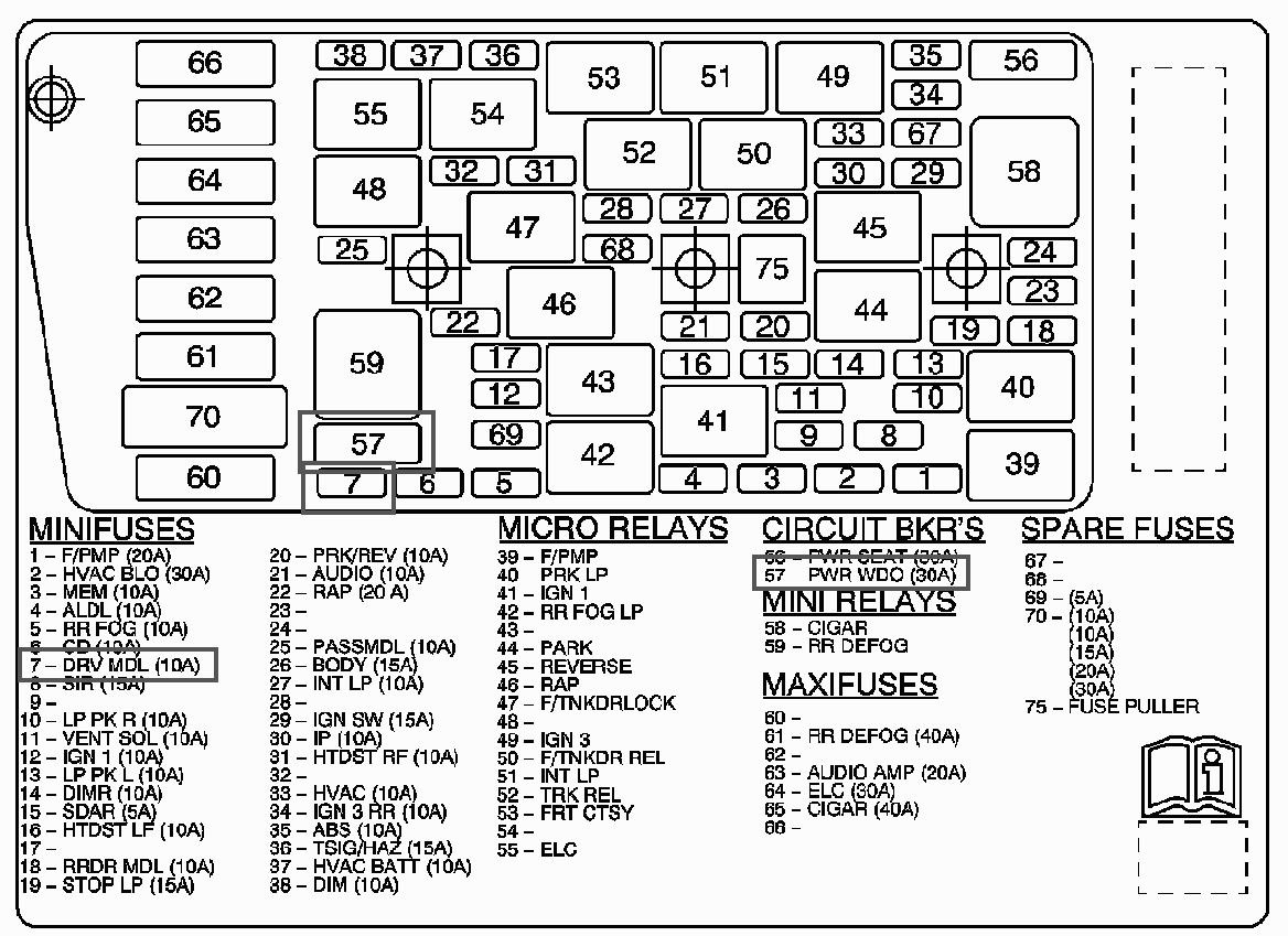 wiring diagram for roadmaster