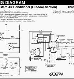 ac wiring circuits wiring diagram database western star ac wiring [ 1428 x 1132 Pixel ]
