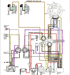 wiring diagram as well johnson marine ignition switch wiring diagram [ 1000 x 1077 Pixel ]