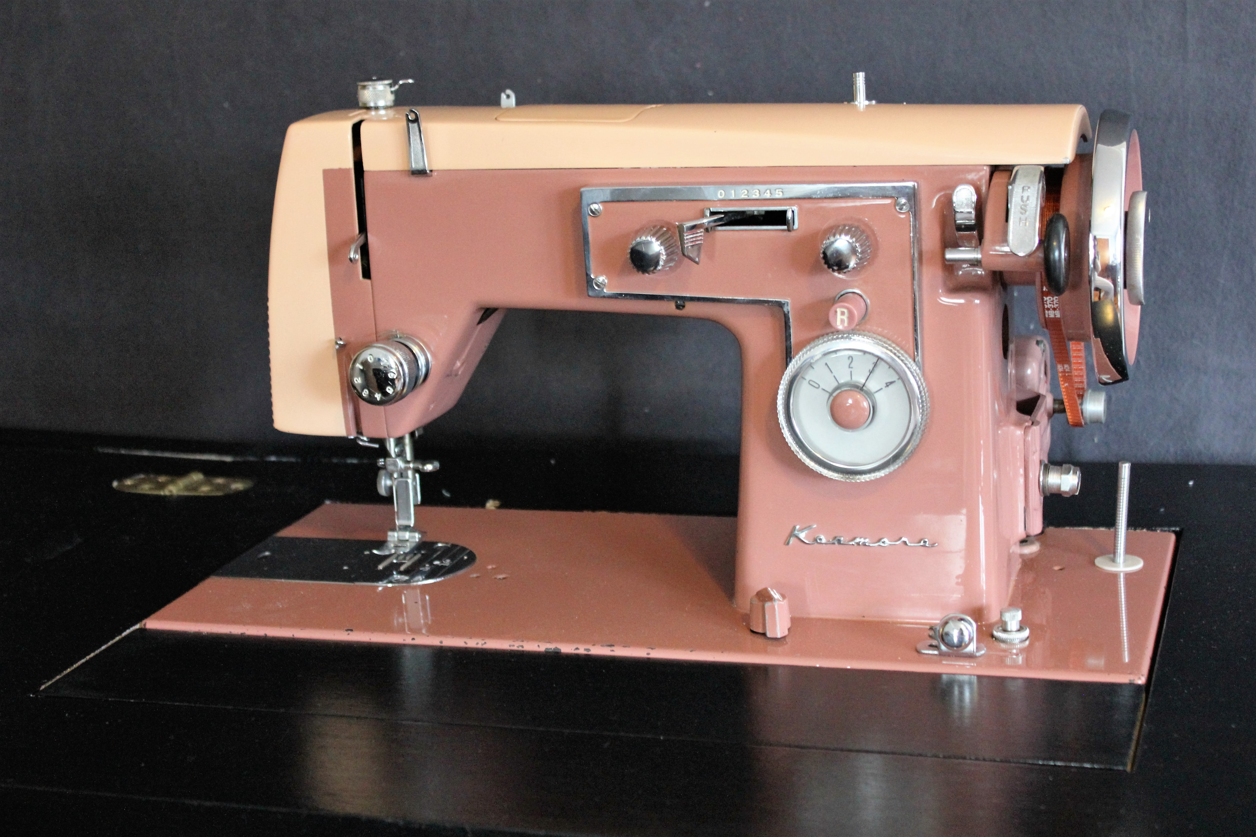 hight resolution of on the work bench kenmore 47