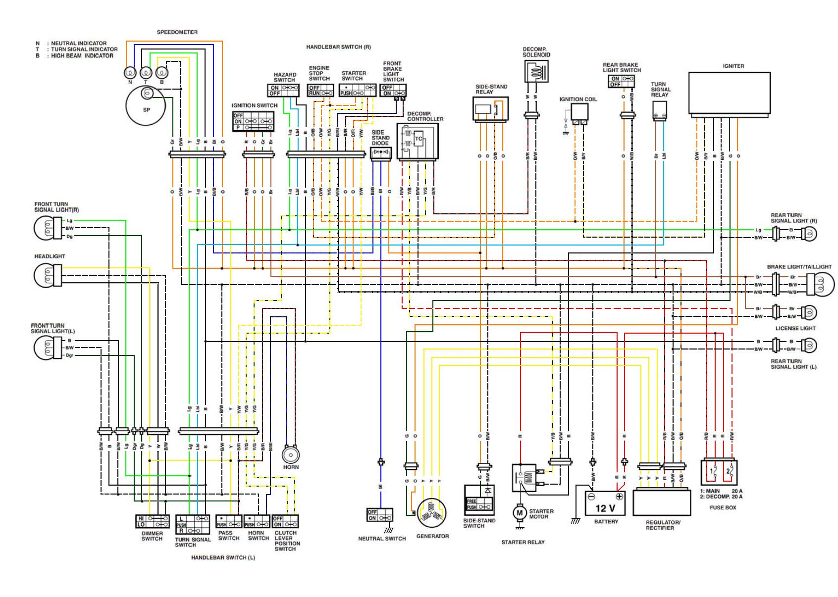 genie s40 wiring diagram wiring diagram pass genie s40 wiring diagram [ 1692 x 1206 Pixel ]