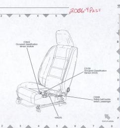 related with 2006 ford mustang power seat wiring diagram [ 1600 x 1189 Pixel ]