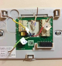 honeywell rth9580wf thermostat wiring diagram online wiring diagramhoneywell 9000 thermostat wiring diagram schematic diagramhoneywell rth9580wf thermostat [ 2592 x 1936 Pixel ]