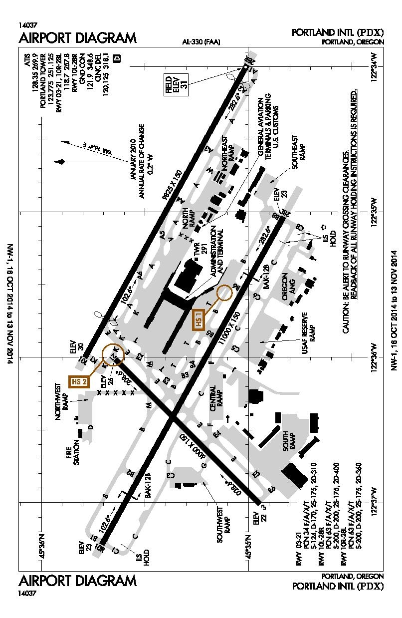 hight resolution of  medium resolution of file pdx airport diagram pdf