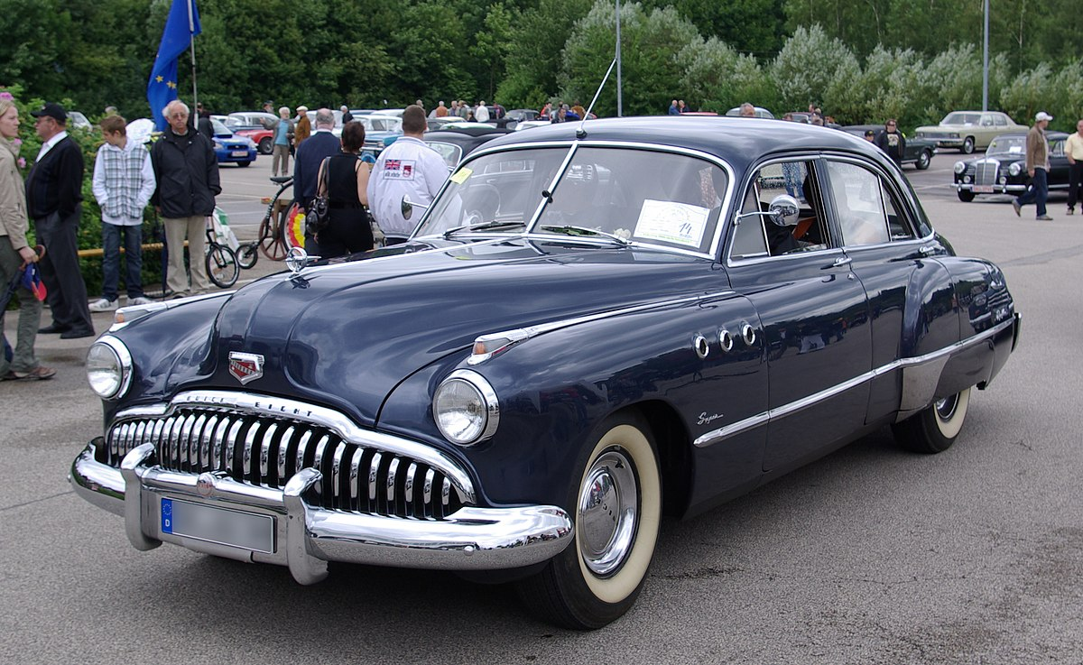 small resolution of hight resolution of 1941 buick wiring diagram free