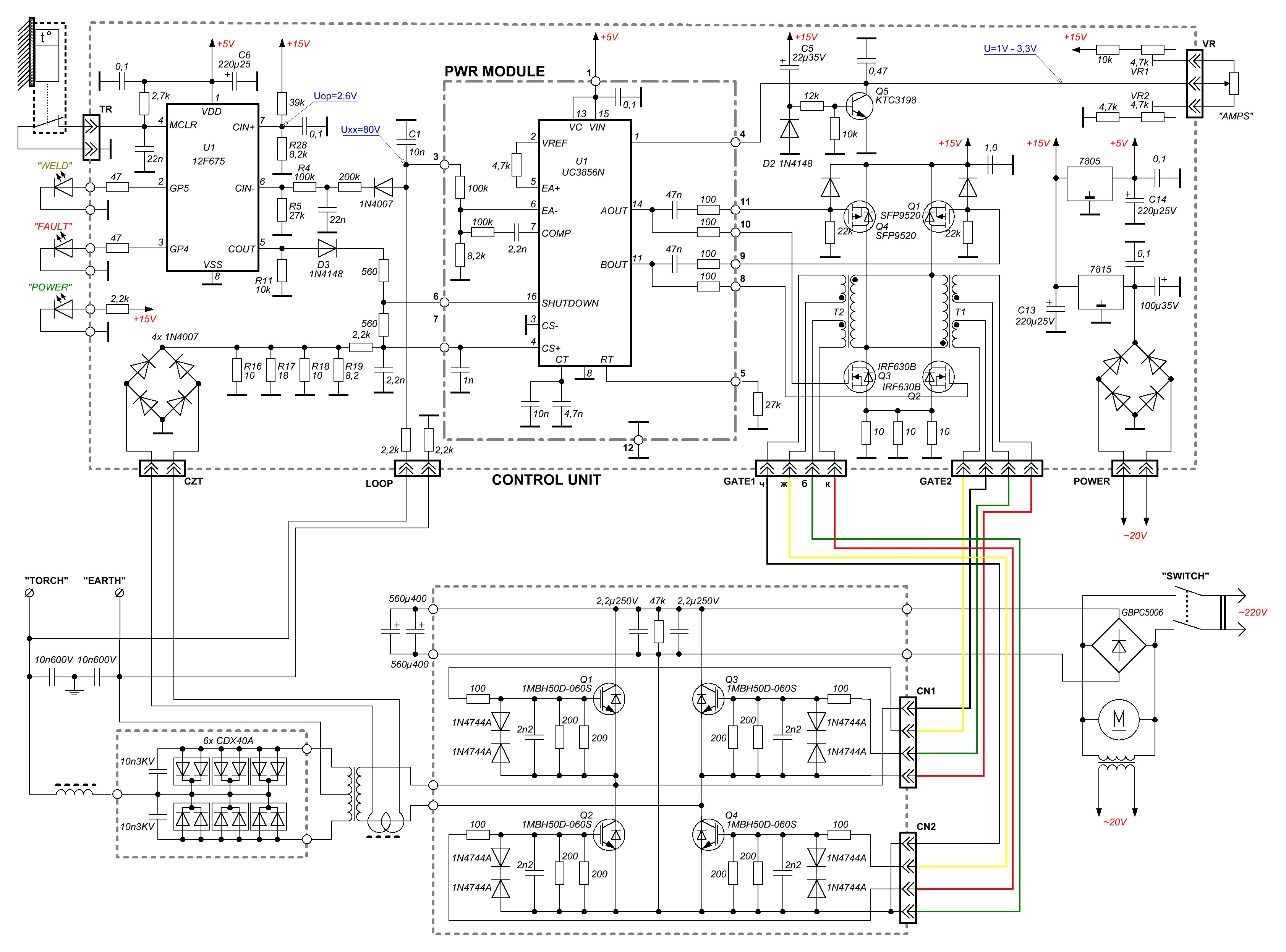 hight resolution of idealarc 250 lincoln wiring diagram lincoln grand marquis