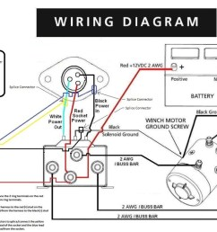12v hydraulic power pack wiring diagram sample [ 1024 x 780 Pixel ]
