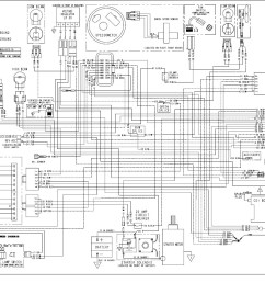 polaris wiring diagrams wiring diagram for you polaris atv parts 1989 w897527 trail boss 2x4 wiring harness diagram [ 1408 x 867 Pixel ]