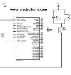 omron safety relay wiring diagram gallery [ 3052 x 1931 Pixel ]