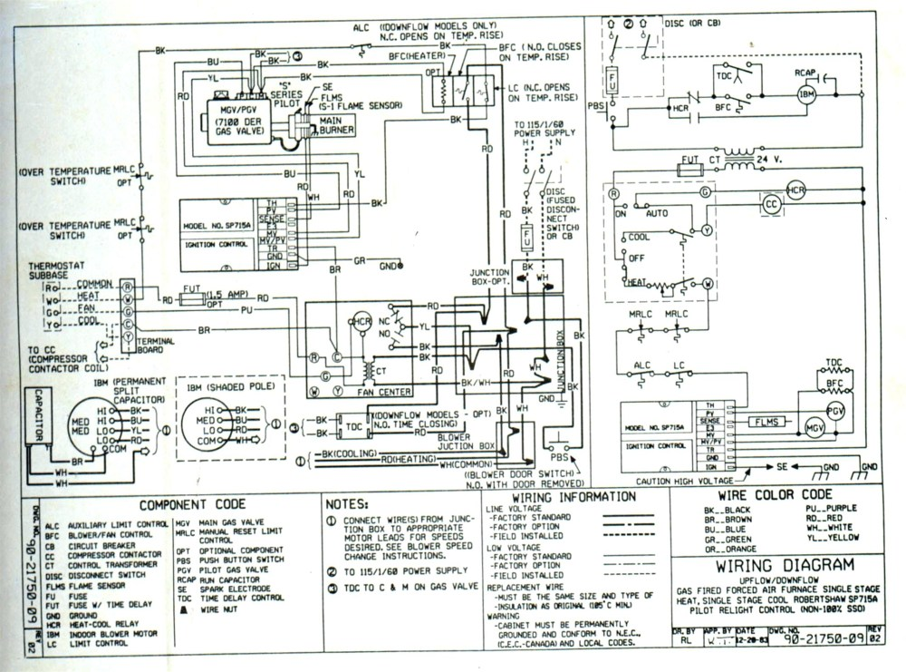 medium resolution of wiring diagram further air conditioner electrical wiring on payne payne pa13 wiring diagram inside ac unit