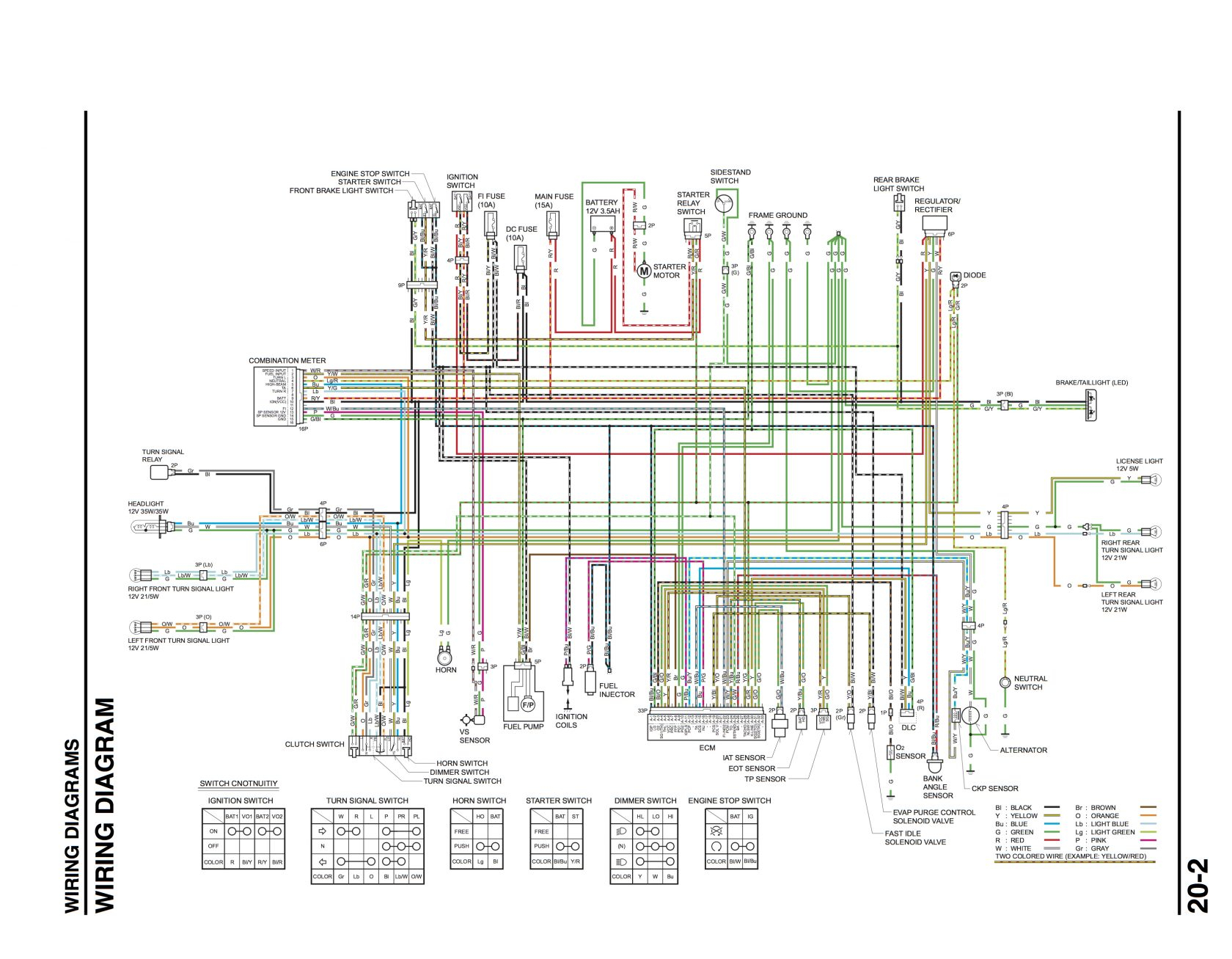 hight resolution of 2004 peterbilt wiring diagram data wiring diagram 2004 peterbilt 379 wiring diagram 2004 peterbilt wiring diagram