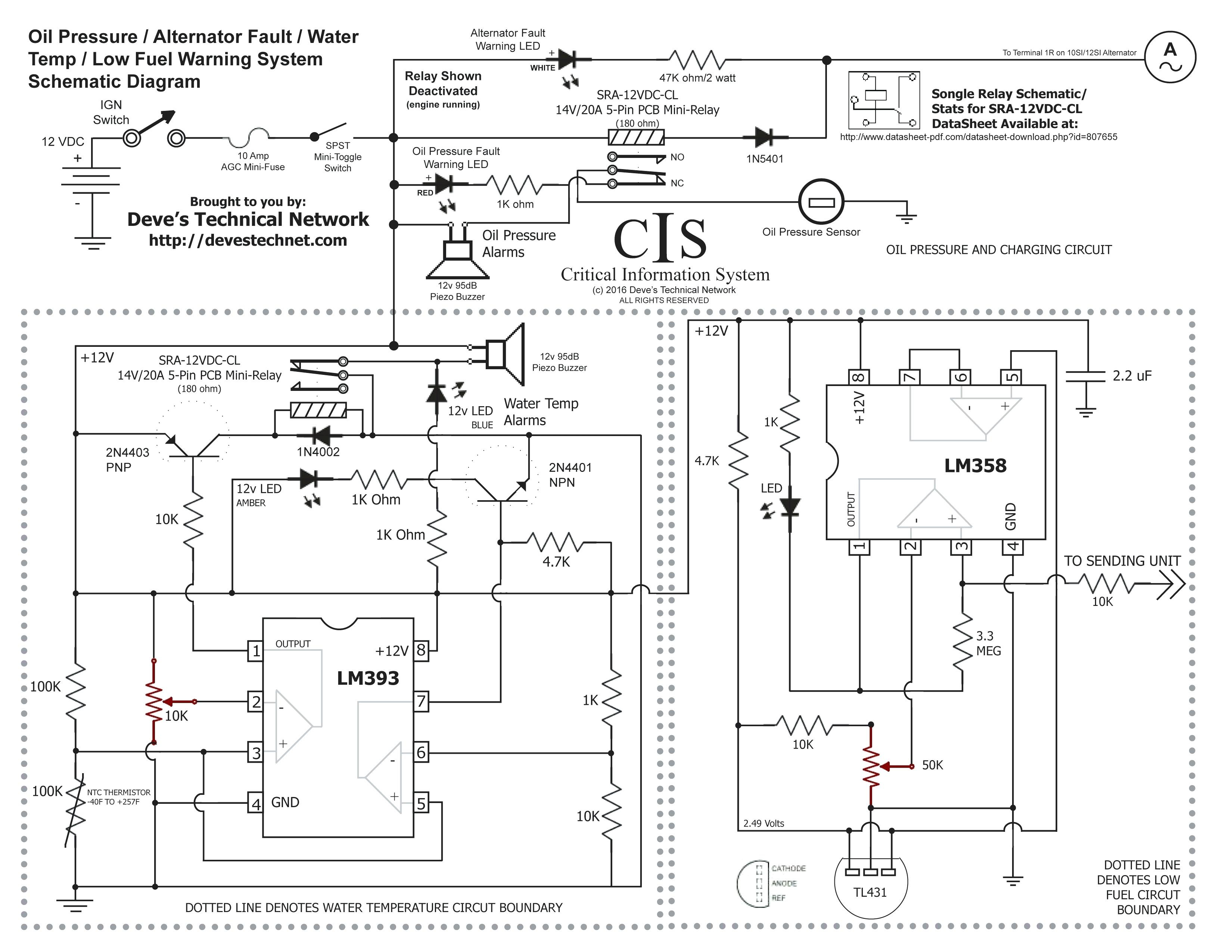pioneer stereo wiring color codes diagram