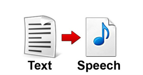 8 Best Free Online Tools To Convert Text To Speech