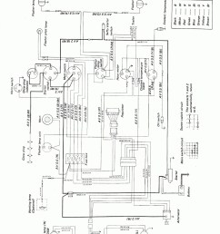wire diagram for kubota [ 1920 x 2585 Pixel ]