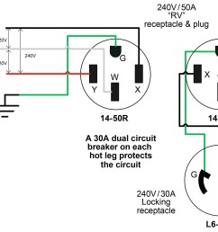 wiring diagram 240v socket wiring diagram mega a light socket wiring diagram 240v [ 2543 x 1876 Pixel ]
