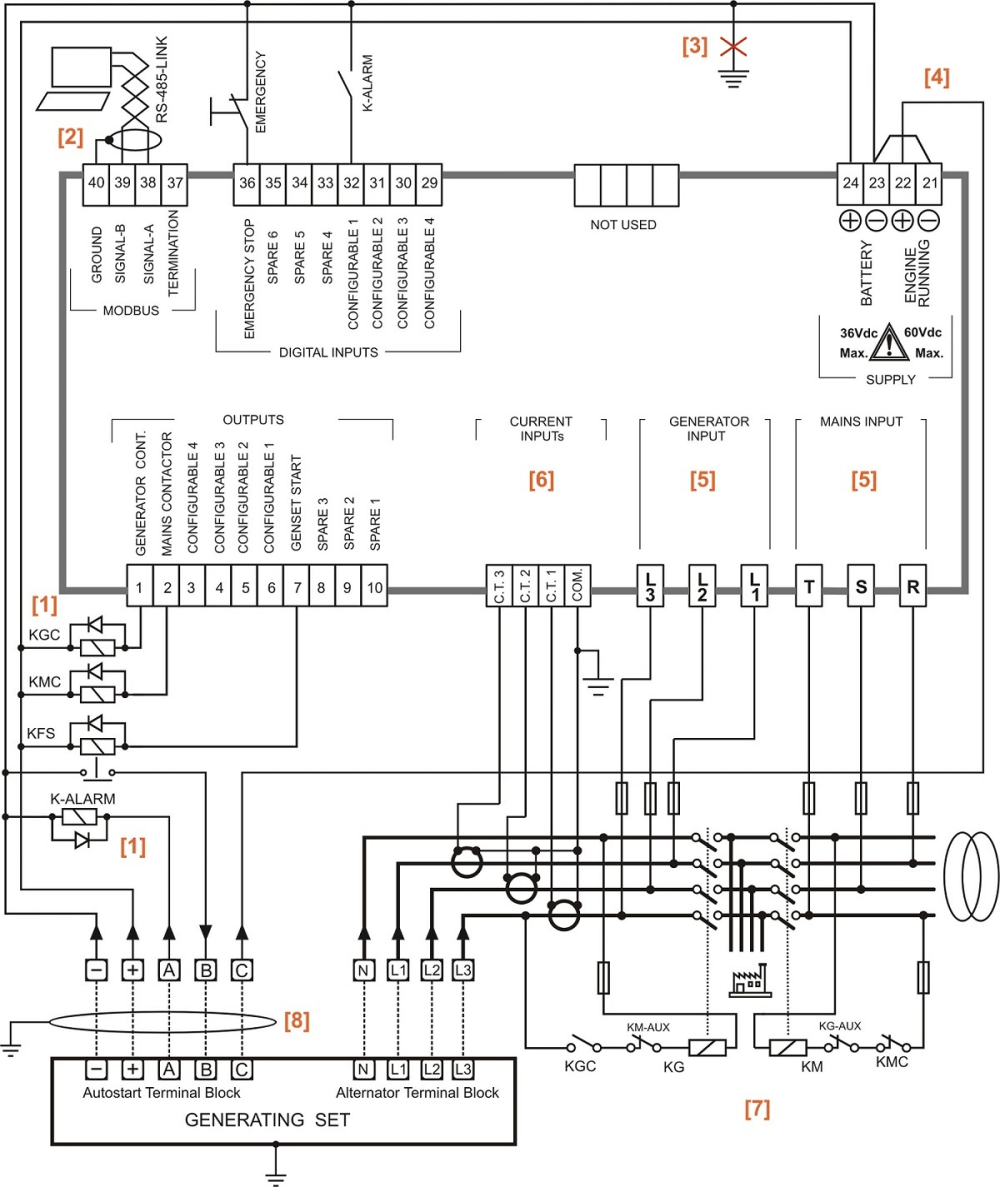 medium resolution of wiring diagram database collection of cutler hammer automatic transfer switch