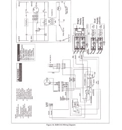 gallery of miller electric furnace wiring diagram download [ 2549 x 3299 Pixel ]