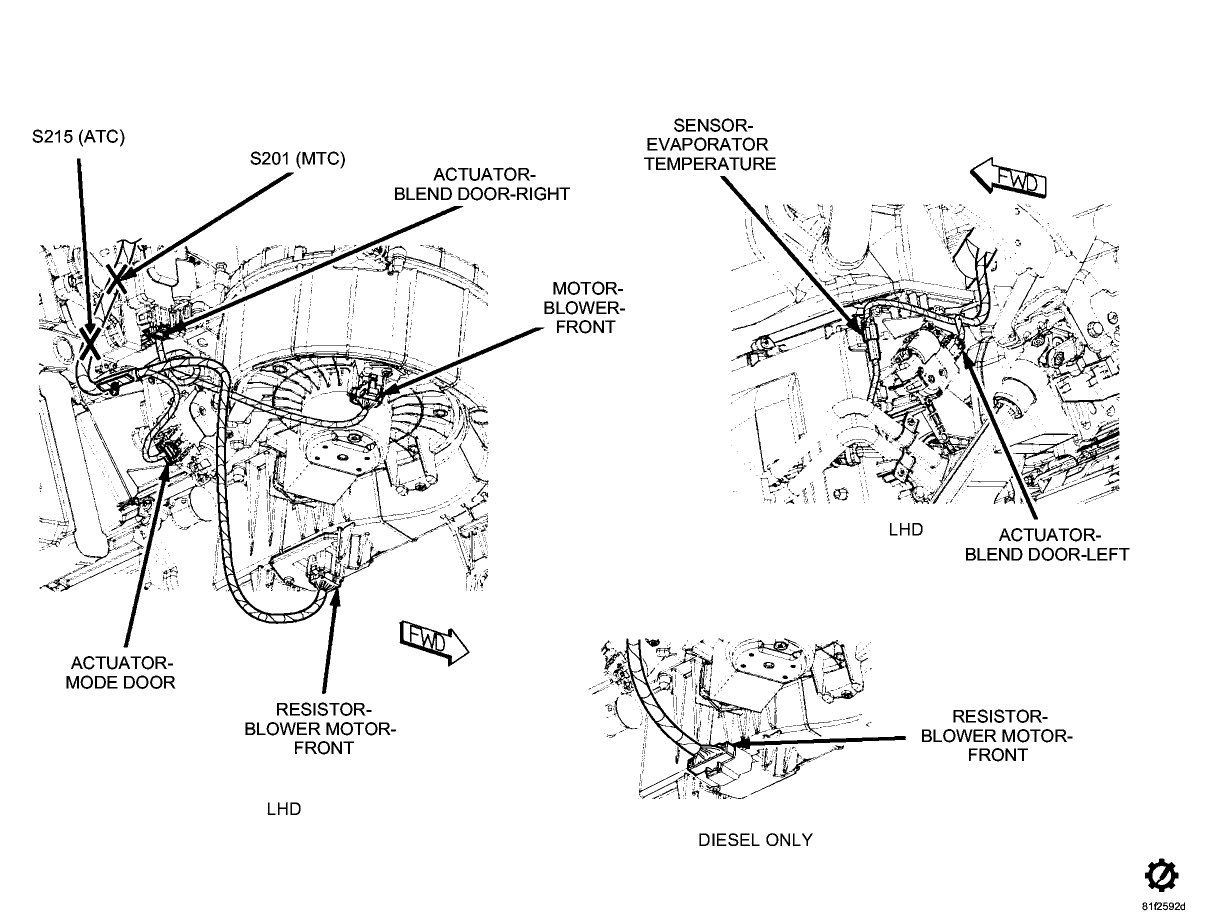 small resolution of 2012 dodge journey engine diagram wiring diagram paper 2009 dodge journey engine diagram actuator
