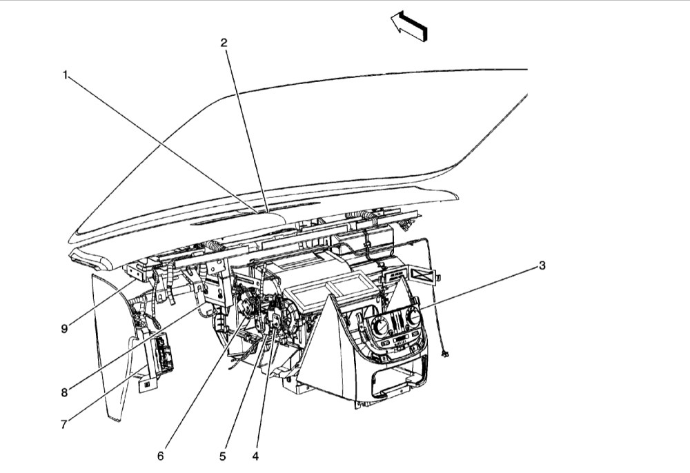 medium resolution of pontiac montana engine diagram