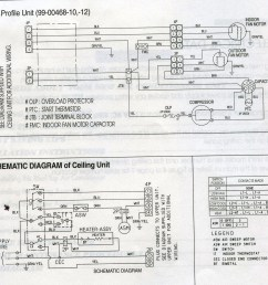 carrier low profile a c wiring diagram [ 1829 x 1664 Pixel ]