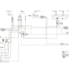arctic cat 250 wiring schematic wiring diagram databasearctic cat 250 wiring diagram [ 1580 x 1060 Pixel ]
