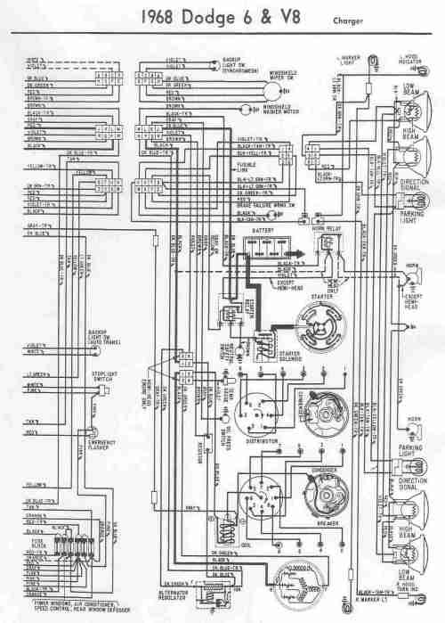 small resolution of 1967 charger wiring diagram free download schematic wiring diagram supro amp schematic 1968 coro wiring diagram schematic