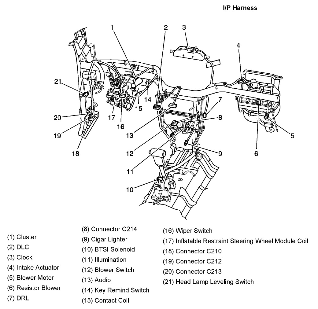 small resolution of 2005 aveo engine diagram wiring library diagram h9 chevy aveo timing belt tool 2004 aveo engine