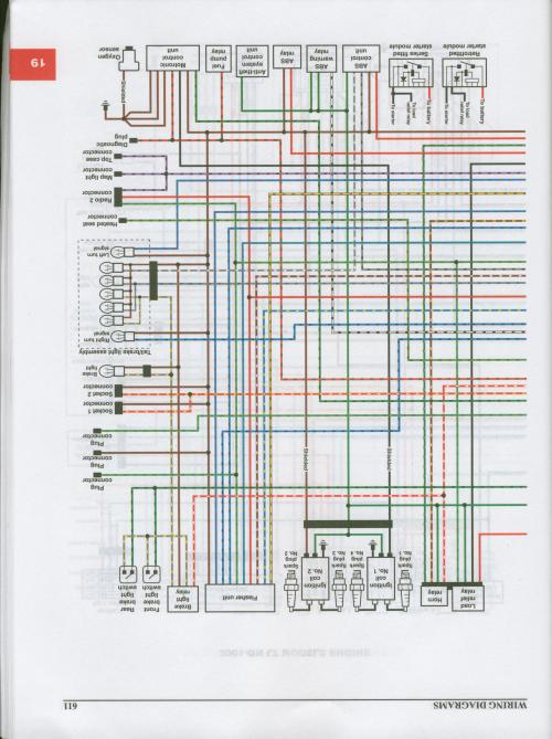 small resolution of wiring diagram 2008 bmw k1200 wiring diagram datasource k1200lt wiring diagram wiring diagram datasource wiring diagram
