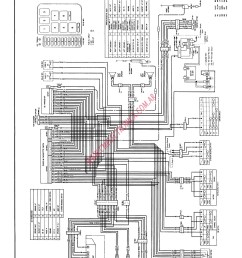 gl1500 wiring diagram wiring diagram bloggl1500 radio wiring 20 [ 1700 x 2627 Pixel ]