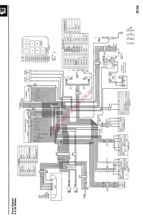small resolution of gl1500 wiring diagram wiring diagram bloggl1500 radio wiring 20