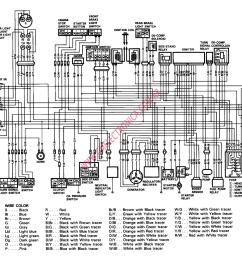 vs wiring diagram diagrama suzuki vs [ 2100 x 1582 Pixel ]