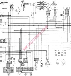 related with 1978 xs650 wiring diagram schematic [ 1966 x 1480 Pixel ]