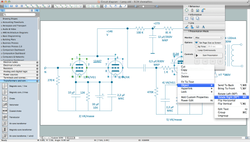 small resolution of logic diagram creator wiring diagram detailed