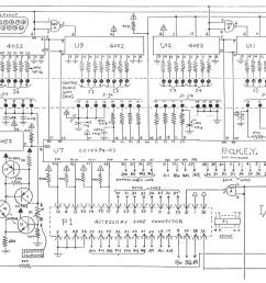 atari cx 80 wiring diagrams 27 wiring diagram images  [ 2000 x 1511 Pixel ]