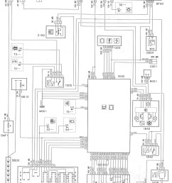 related with citroen c3 headlight wiring diagram [ 1100 x 1669 Pixel ]