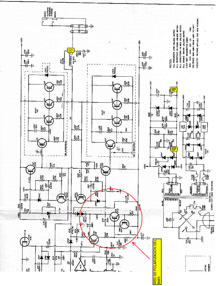 msd 6al wiring diagram on ignition wiring diagram for 2000 chevy