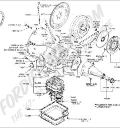 ford transmission parts diagram wiring diagram operations 2005 f150 transmission diagram [ 1200 x 965 Pixel ]