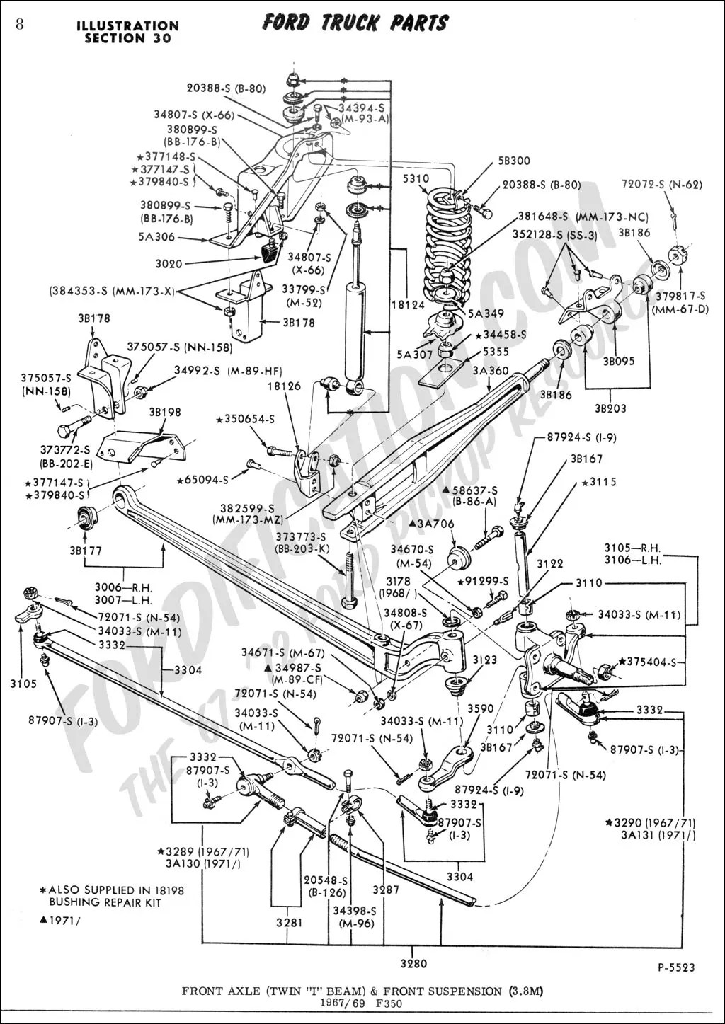 ford 1900 parts diagram imageresizertool com ford electrical wiring diagrams ford 1900 tractor wiring diagram [ 840 x 1187 Pixel ]