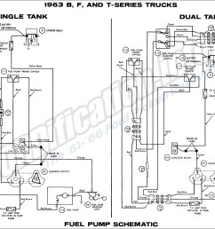 navistar international wiring diagrams vt365 simple wiring diagram 06 4300 international dt466 wiring diagram navistar [ 1900 x 1190 Pixel ]