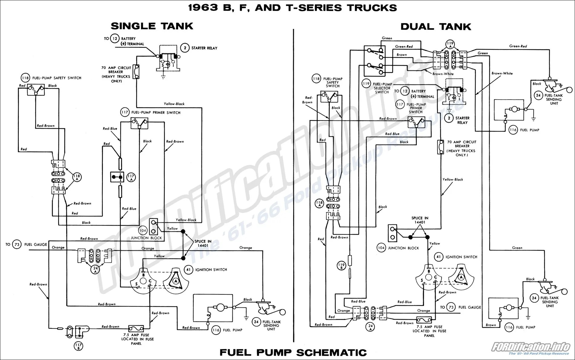 hight resolution of navistar international wiring diagrams vt365 simple wiring diagram 06 4300 international dt466 wiring diagram navistar