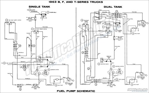 small resolution of navistar international wiring diagrams vt365 simple wiring diagram 06 4300 international dt466 wiring diagram navistar