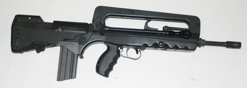 small resolution of famas f1 rifle
