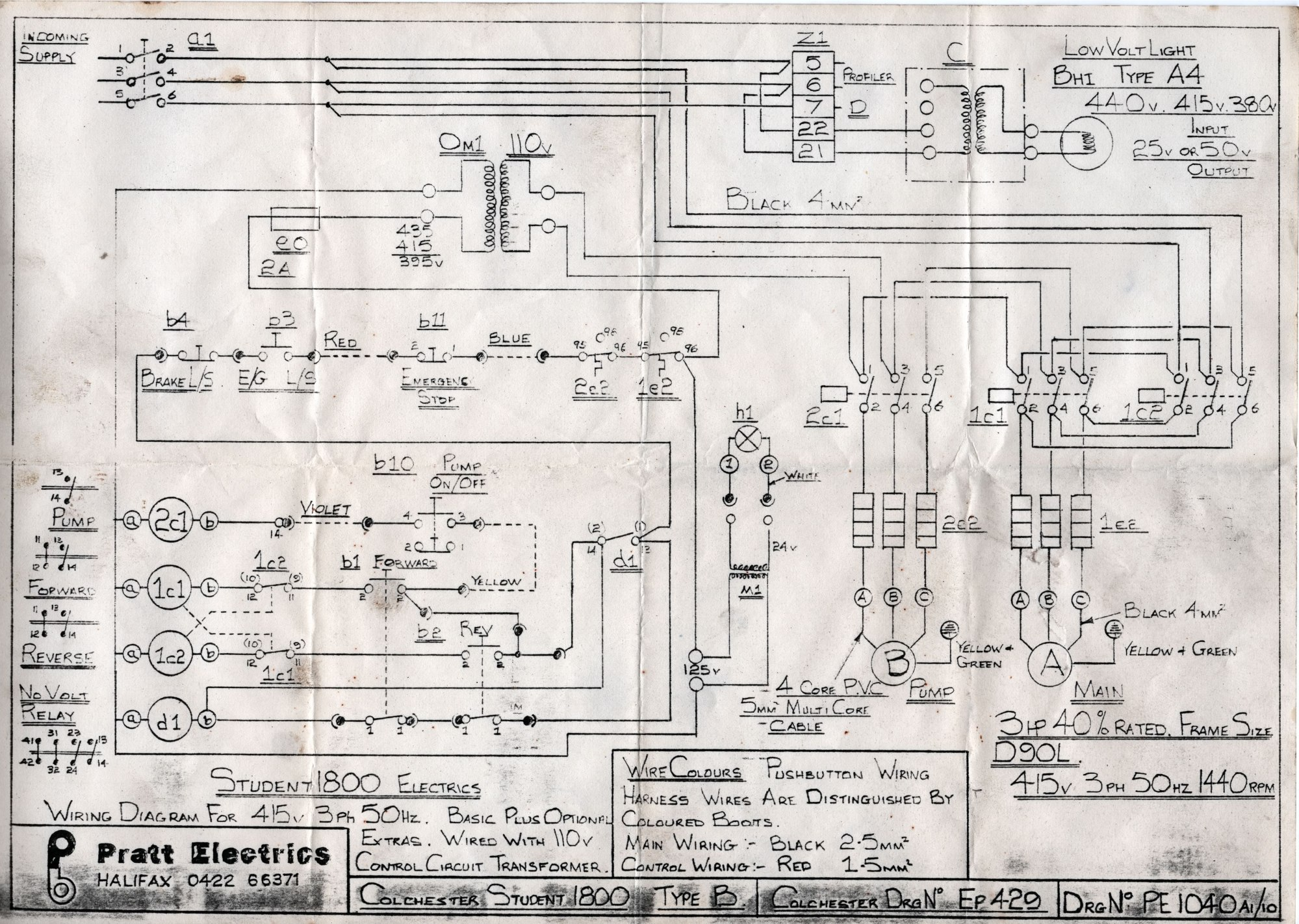 medium resolution of hight resolution of jet lathe wiring diagram wiring diagram for you ingersoll rand dryer diagram ingersoll