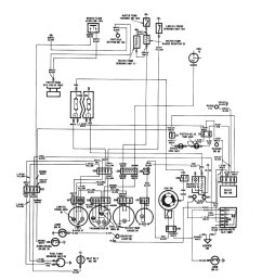 related with fiat x19 1300 wiring diagram [ 1712 x 2468 Pixel ]