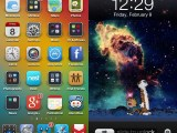 Best Cydia Themes Ios 6 Winterboard Themes For The Iphone