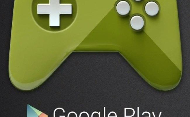 Google Play Games Brings Game Center Features To Android