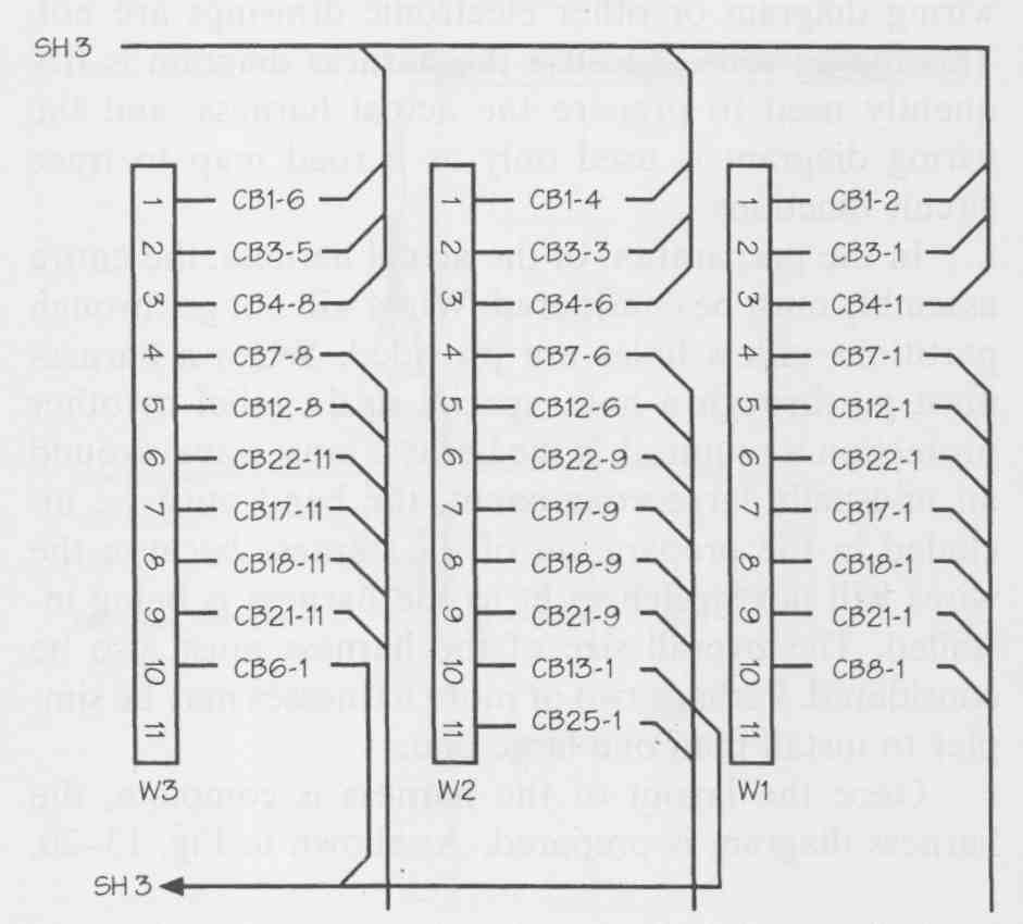 hight resolution of 85 chevy pickup wiring diagram free download