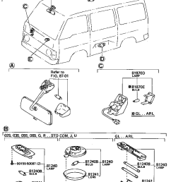 related with toyota hiace d4d wiring diagram [ 784 x 1098 Pixel ]